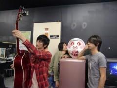 コウダリョウイチ 公式ブログ/9/20(火)高崎FLEEZ 画像2
