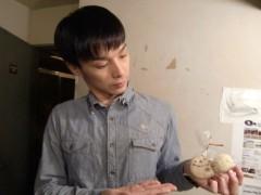 コウダリョウイチ 公式ブログ/元気の源(^^) 画像2