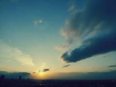 コウダリョウイチ 公式ブログ/こんばんは。 画像1