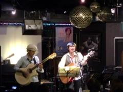 コウダリョウイチ 公式ブログ/10/29(土) 下関 ラウンジ21 画像2