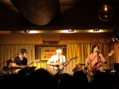 コウダリョウイチ 公式ブログ/7/16 (月・海の日) 下北沢440 ONEMAN SHOW♪ 画像3