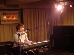 コウダリョウイチ 公式ブログ/4/11(木) 下北沢440 画像2