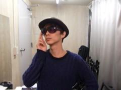 コウダリョウイチ 公式ブログ/12/18(火) 川口 SHOCKON 画像3