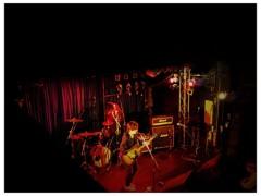 コウダリョウイチ 公式ブログ/松山サロンキティ(^^)d 画像2