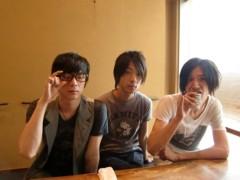 コウダリョウイチ 公式ブログ/9/16(金) 大阪LIVE SQUARE 2nd LINE 画像3