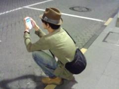 コウダリョウイチ 公式ブログ/明日から!! 画像1