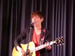 コウダリョウイチ 公式ブログ/12/24(月・祝)国分寺Give Hearts 画像1