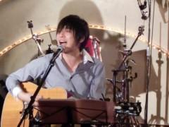 コウダリョウイチ 公式ブログ/12/11(日) 小岩Johnny Angel 画像1