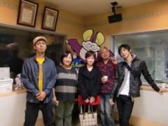 コウダリョウイチ 公式ブログ/下関&小倉 ツアーひとこま 画像3