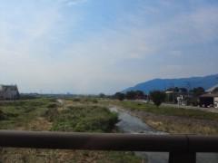 コウダリョウイチ 公式ブログ/いい天気っちゃ♪ 画像3