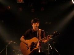 コウダリョウイチ 公式ブログ/9/16(金) 大阪LIVE SQUARE 2nd LINE 画像2