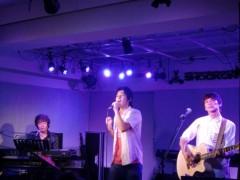 コウダリョウイチ 公式ブログ/昨日は(*^^*) 画像2