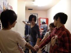 コウダリョウイチ 公式ブログ/9/21(水)長野LIVEHOUSE J 画像1