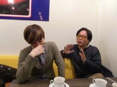コウダリョウイチ 公式ブログ/1/27(日) 埼玉ON AIR 画像3