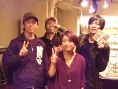 コウダリョウイチ 公式ブログ/またぁぁぁっ!!? 画像1
