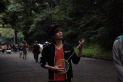 コウダリョウイチ 公式ブログ/癒しの2MAN SHOW♪ 画像2