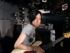 コウダリョウイチ 公式ブログ/9/20(火)高崎FLEEZ 画像1