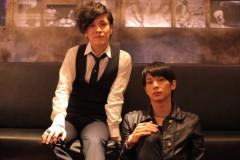 コウダリョウイチ 公式ブログ/撮影しました☆彡 画像1