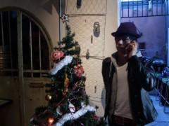 コウダリョウイチ 公式ブログ/クリスマスイブの夜は。。。追加公演【昼の部】 画像2