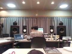 コウダリョウイチ 公式ブログ/717CDアルバム完成!? 画像2