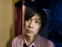 コウダリョウイチ 公式ブログ/12/4(日)下関 RED LINE 画像1