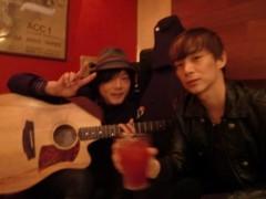 コウダリョウイチ 公式ブログ/静岡県へGO!! 画像1