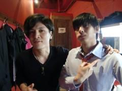 コウダリョウイチ 公式ブログ/4/22(日) 渋谷STAR LOUNGE 画像1