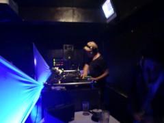 コウダリョウイチ 公式ブログ/DJ ISAKICK♪ 画像3