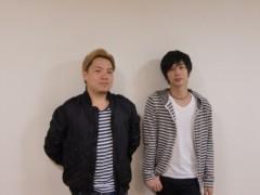 コウダリョウイチ 公式ブログ/10/30(日) 新星堂 小倉アミュプラザ店 インストア 画像2