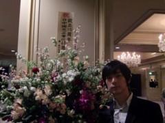 コウダリョウイチ 公式ブログ/日中国交正常化40 周年☆ 画像2