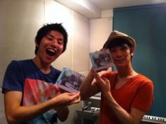 コウダリョウイチ 公式ブログ/717ワンマンライブ!完売!! 画像1