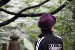 コウダリョウイチ 公式ブログ/癒しの2MAN SHOW♪ 画像1