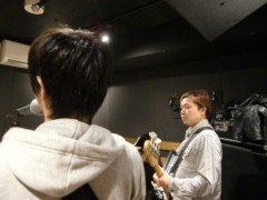コウダリョウイチ 公式ブログ/調布FM【83.8MHz】 画像2