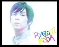 コウダリョウイチ 公式ブログ/写真アート☆ 画像2