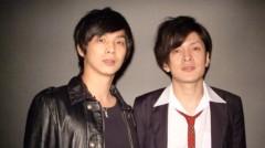 コウダリョウイチ 公式ブログ/3/29(木) 川口 SHOCK ON 画像2