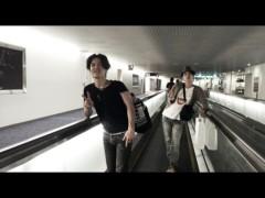 コウダリョウイチ 公式ブログ/ただいま(^-^) 画像1