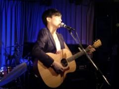 コウダリョウイチ 公式ブログ/COME ON!  FM(カモン) 画像2