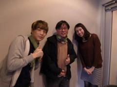 コウダリョウイチ 公式ブログ/12/9(日)埼玉・ONAIR 画像2