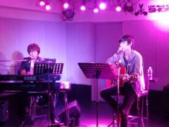 コウダリョウイチ 公式ブログ/11/11(日) 川口SHOCK ON 画像1