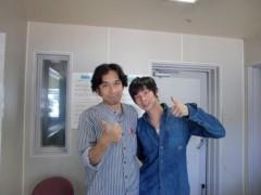 コウダリョウイチ 公式ブログ/下関・北九州� 画像1