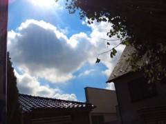 コウダリョウイチ 公式ブログ/名古屋に向かって出発☆ 画像3