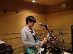 コウダリョウイチ 公式ブログ/live! live!! LIVE!!! 画像3