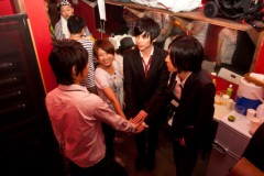 コウダリョウイチ 公式ブログ/10/6(木) 渋谷STAR LOUNGE 画像1