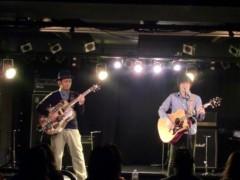 コウダリョウイチ 公式ブログ/2/11(土) 下北沢 CAVE BE 画像2