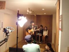 コウダリョウイチ 公式ブログ/下北沢オープンイノベーションTV. 画像1