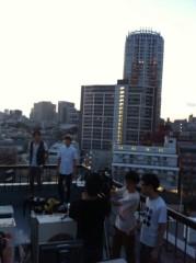 コウダリョウイチ 公式ブログ/明日は!!フリーライブ♪ 画像1