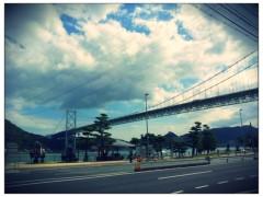 コウダリョウイチ 公式ブログ/徳島、愛媛、岡山、下関ありがとう(^-^) 画像1