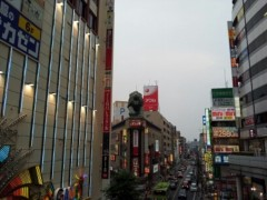 コウダリョウイチ 公式ブログ/ストリートライブ情報♪  画像1