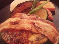 コウダリョウイチ 公式ブログ/食欲の梅雨 画像2