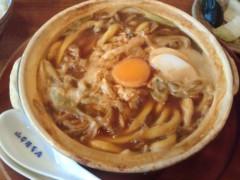 コウダリョウイチ 公式ブログ/三重県☆☆☆ 画像1